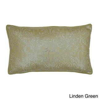 Juliana Throw Pillow