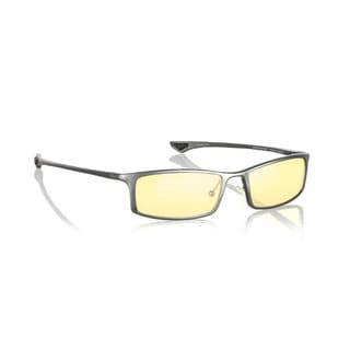 Gunnar Optiks Phenom Graphite Computer Glasses