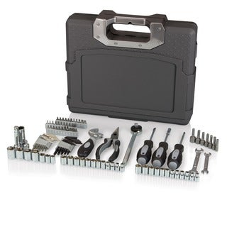 Omni 105-piece Tool Kit