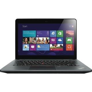 "Lenovo ThinkPad Edge E540 20C6008QUS 15.6"" LED Notebook - Intel Core"