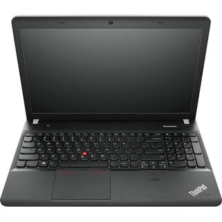 "Lenovo ThinkPad Edge E540 20C6008SUS 15.6"" LED Notebook - Intel Core"