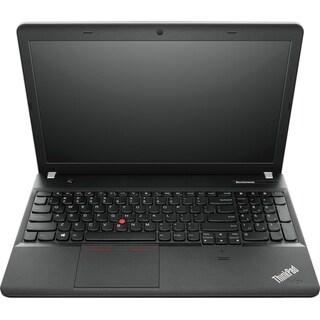 "Lenovo ThinkPad Edge E540 20C6008SUS 15.6"" LED Notebook - Intel Core"