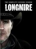 Longmire: The Complete Second Season (DVD)