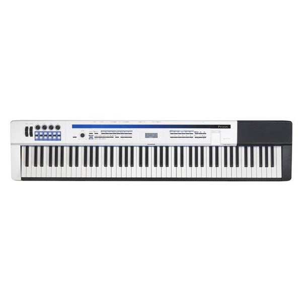 Casio Privia 88-Key Keyboard