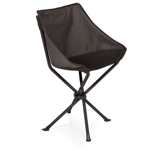 PT-Odyssey Portable Folding Chair