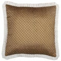 Windsor Euro Sham (Set of 2)