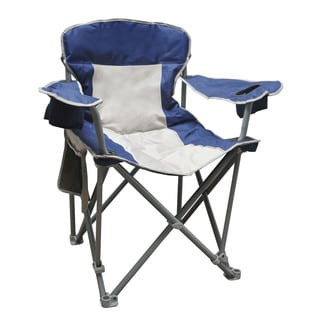 Caravan Sports 500-pound Capacity Quad Chair