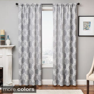 Gray White And Teal Curtains - Best Curtains 2017