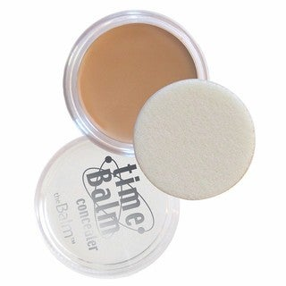 theBalm timeBalm Mid-medium Anti-wrinkle Concealer