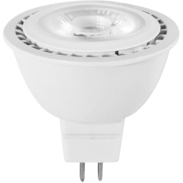 Goodlite 'G-20404' COB 7-watt LED Bulb 12427749