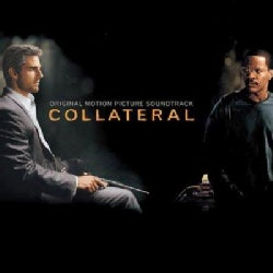 Various - Collateral (OST)