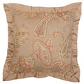 Alamosa Decorative Throw Pillow