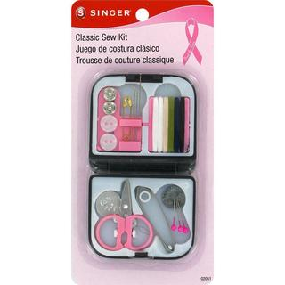 Classic Sewing Kit -