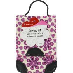 Sew Cute Mini Purse Sew Kit -