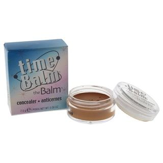 theBalm timeBalm Medium/ Dark Anti-wrinkle Concealer