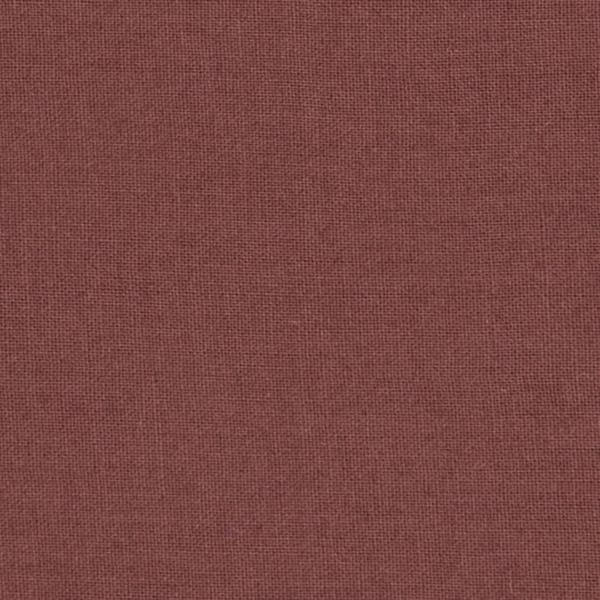 Fabric Palette 2yd Pre-Cuts 42 X72 100 Cotton - Brown