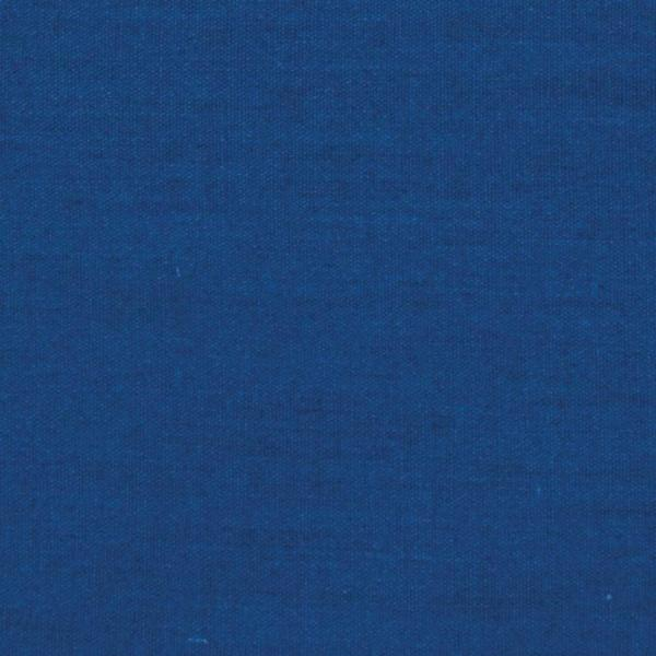 Fabric Palette 2yd Pre-Cuts 42 X72 65 Polyester/35 Cotton - Navy