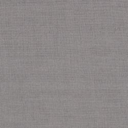 Fabric Palette 2yd Pre-Cuts 42 X72 100 Cotton - Gray