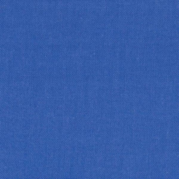 Fabric Palette 2yd Pre-Cuts 42 X72 100 Cotton - Royal