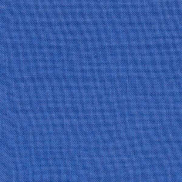 Fabric Palette 2yd Pre-Cuts 42 X72 100 Cotton - Royal