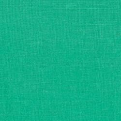 Fabric Palette 2yd Pre-Cuts 42 X72 100 Cotton - Grass Green