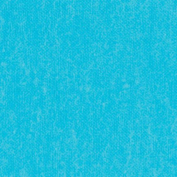 Fabric Palette 2yd Pre-Cuts 42 X72 100 Cotton - Turquoise