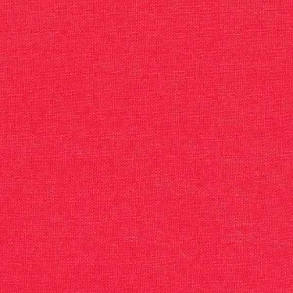 Fabric Palette 2yd Pre-Cuts 42 X72 100 Cotton - Red