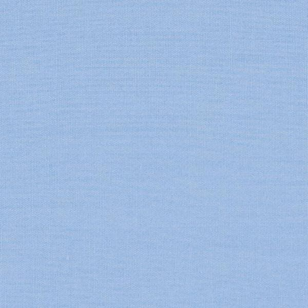 Fabric Palette 2yd Pre-Cuts 42 X72 65 Polyester/35 Cotton - Copen Blue