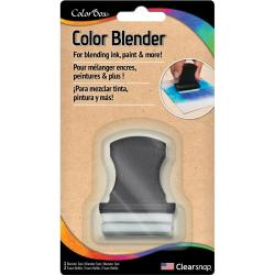 ColorBox Color Blender - Color Blending Tool W/2 Refills