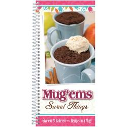 Mug'Ems - Sweet Things