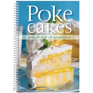 Poke Cakes -