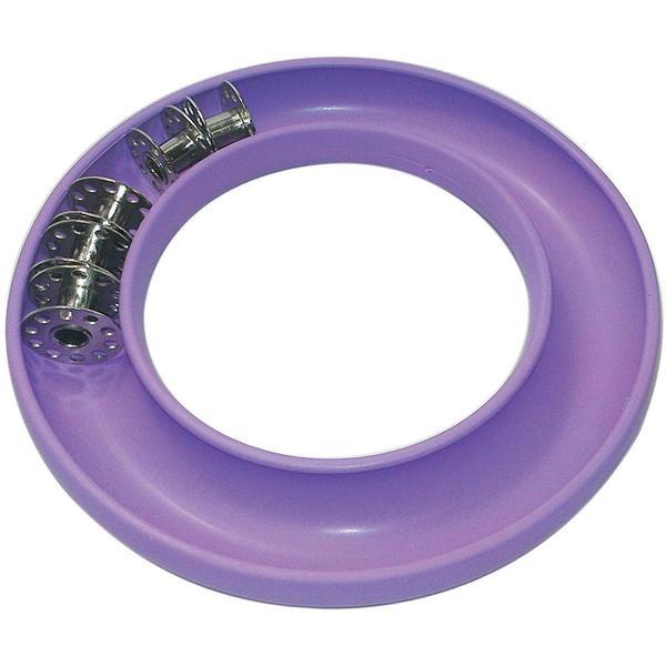 Bobbinsaver - Lavender