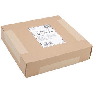 Premium Lip Balm Kit -