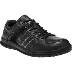 Men's Propet Dylan Black