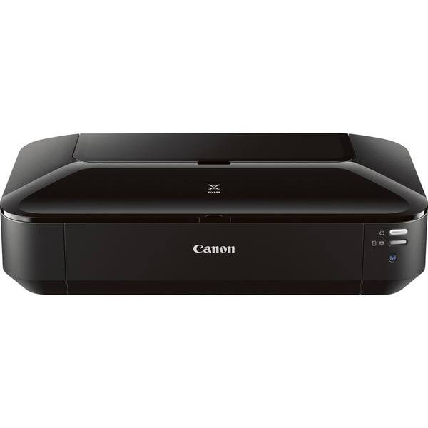 Canon PIXMA iX6820 Inkjet Printer - Color - 9600 x 2400 dpi Print - P
