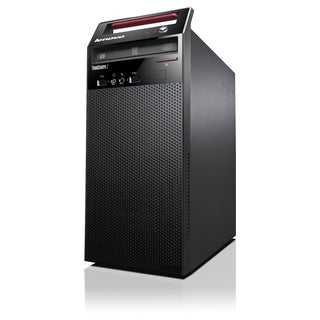 Lenovo ThinkCentre E73 10AS002KUS Desktop Computer - Intel Core i5 i5
