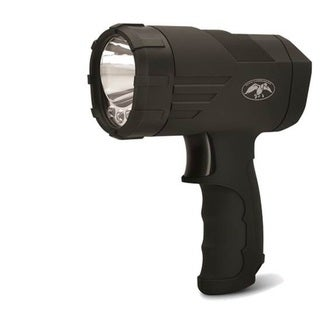 Duck Commander Cyclops Mevo 255 Spotlight