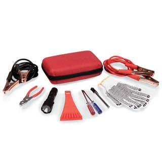 Highway Emergency Kit