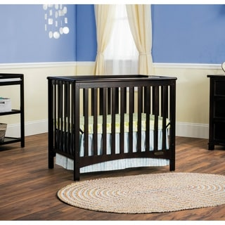 Cribs Overstock Shopping The Best Prices Online