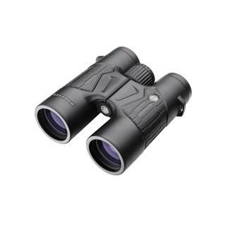 Leupold BX-2 10x42mm Tactical Binoculars