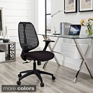 Reverb Original Mesh Office Chair