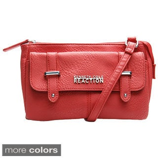 Kenneth Cole Reaction Contemporary Mini Bag