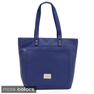 Nine West 'Seabridge' Large Tote Bag
