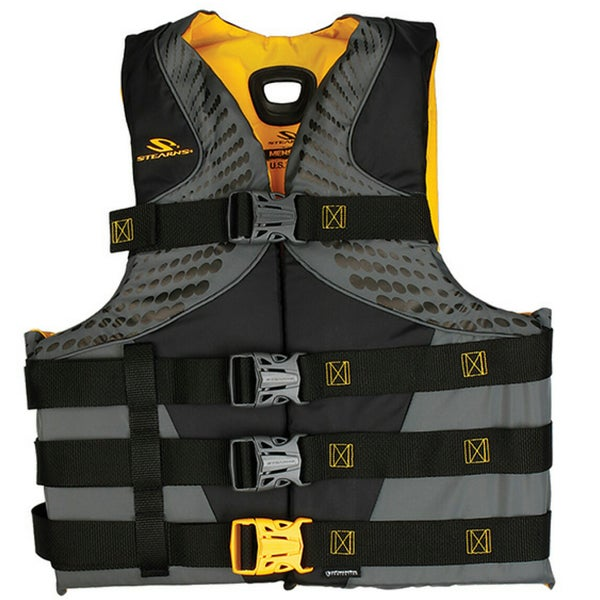 Stearns Infinity Men's Life Jacket