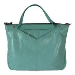 Women's Latico Katia 7553 Mint Leather