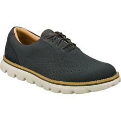 Men's Skechers On The GO Quarterdeck Gray