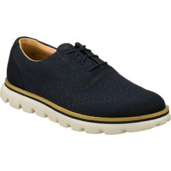 Men's Skechers On The GO Quarterdeck Navy