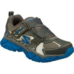 Boys' Skechers Triadz Gray/Blue