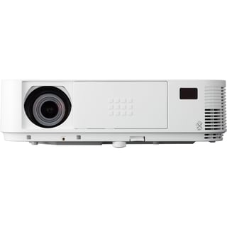 NEC Display NP-M322W 3D Ready DLP Projector - 720p - HDTV - 4:3