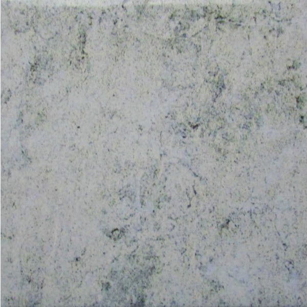 Textured Stone Pattern Modern Ceramic Wall Tile (Pack of 20)